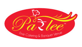 Paralee - Fine Catering & Banquet Venue